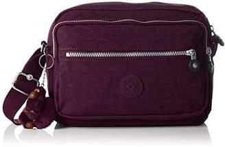 Kipling Women's Deena Cross-Body Bag