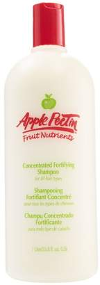 Lamaur Apple Pectin Fortifying Shampoo