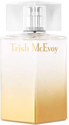 Trish McEvoy Gold 9, 1.7 oz./ 50 mL