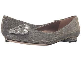 VANELi Stevie Women's Flat Shoes