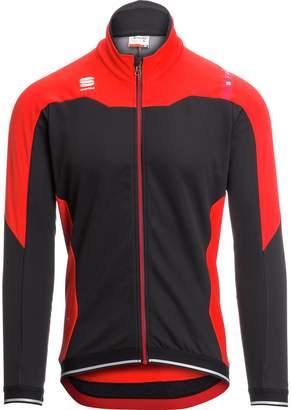 Sportful Fiandre No-Rain Jacket - Men's