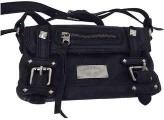 Zadig & Voltaire Rock leather crossbody bag