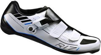 Shimano R171 Carbon Road Cycling Shoes