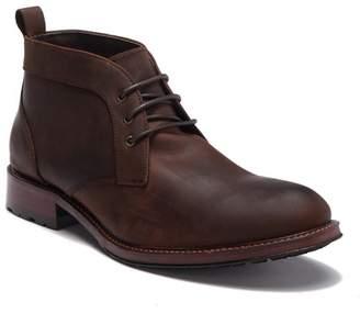 Gordon Rush Cavanagh Leather Chukka Boot