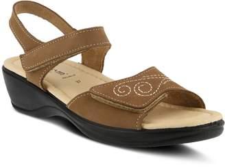 Spring Step Flexus By Flexus by Spring StepTonexa Women's Sandals