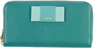 Miu Miu Wallets