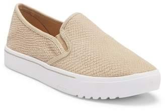 Sorel Campsneaker Slip-On Sneaker