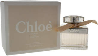 Chloé Women's Fleur De Parfum 1.7Oz Eau De Parfum Spray