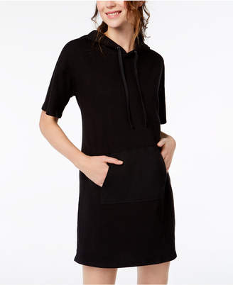Short Sleeve Black Dresses For Juniors Shopstyle