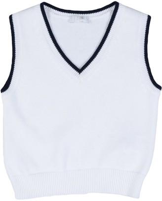 Il Gufo Sweaters - Item 39901585AB