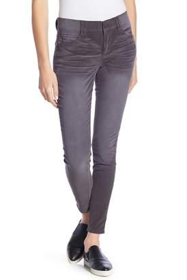 Democracy Ab Technology Skinny Corduroy Jeans