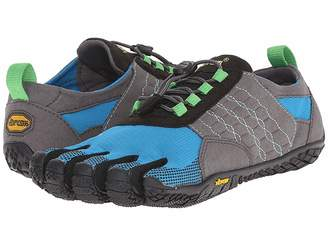 Vibram FiveFingers Trek Ascent Women's Shoes