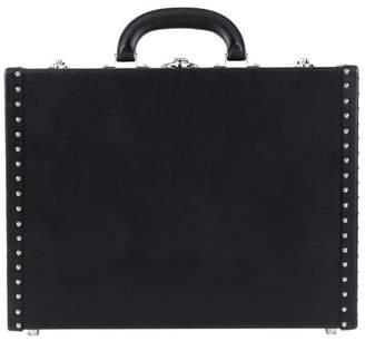 Bertoni 1949 Work Bags