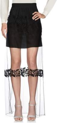 Pinko Long skirts