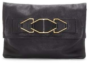 Vince Camuto Luk – Convertible Clutch