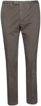 Pt01 Narrow Trousers