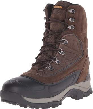 Northside Men's Granger Pro Boot