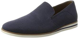 Aldo PIANCADA, Men's Loafers,(43 EU)