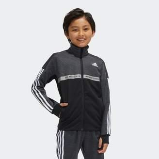 adidas (アディダス) - ジャージ ジャケット