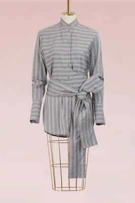 Victoria Beckham Victoria Shirt dress