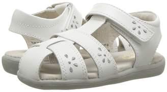 See Kai Run Kids Gloria III Girl's Shoes