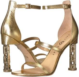 Katy Perry The Villan Women's Shoes