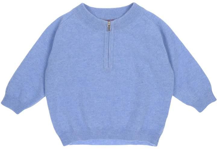 I BIMBI DI OSCAR Sweaters