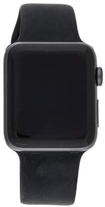 Apple Series 3 Watch
