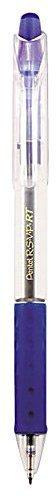 rsvp Pentel Rt Ballpoint Retractable Pen, Medium