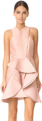 C/Meo Collective Extant Dress $240 thestylecure.com