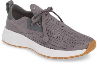 08e3642a358 Native Women s Shoes - ShopStyle