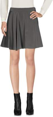 Brunello Cucinelli Mini skirts
