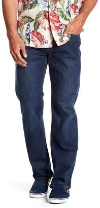 Tommy Bahama Santorini Island Relaxed Jeans - 30-34 Inseam
