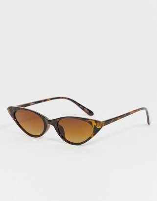 c9cb4b9ca1bd Small Frame Sunglasses - ShopStyle UK