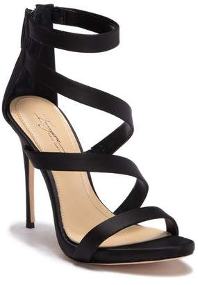 Vince Camuto Imagine Dalles Tall Strappy Sandal