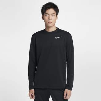 Nike Sphere Element 2.0 Men's Long Sleeve Running Top