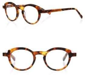 Eyebobs Cabaret 30 43MM Cat Eye Reading Glasses