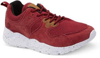 X-Ray Xray Men The Steward Sneaker Low-Top Men Shoes