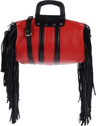 Sonia Rykiel Handbags - Item 45332217IT