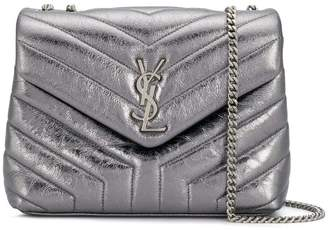 Saint Laurent small LouLou bag