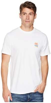 Vans Tall Palms T-Shirt Men's T Shirt