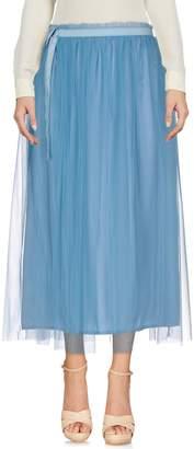 Dixie 3/4 length skirts - Item 35355666