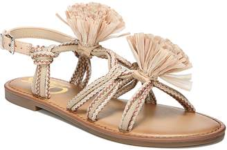 Sam Edelman Bice Women's Sandals