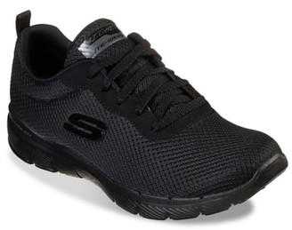 Skechers Flex Appeal 3.0 First Insight Sneaker - Women's