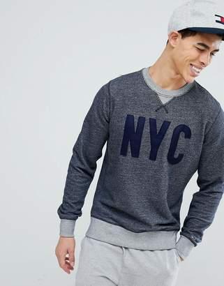 Tommy Hilfiger Tommy Hilgier Pieter NYC Sweatshirt