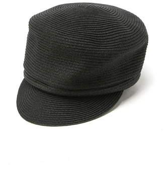 Supreme.La.La (シュープリーム ララ) - ペーパーキャスケット シュープリーム・ララ 帽子/ヘア小物