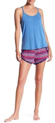 Honeydew Intimates Lazy Lounge Shorts