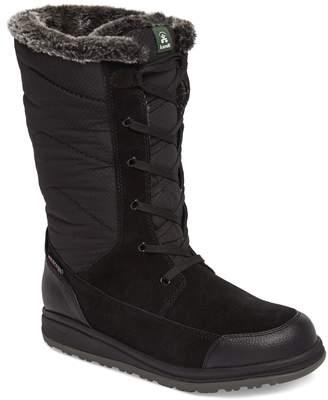 Kamik QuincyS Waterproof Boot