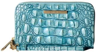 Brahmin Riley Handbags