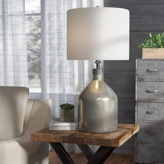 "Laurèl Foundry Modern Farmhouse Grenier 34"" Table Lamp Foundry Modern Farmhouse"